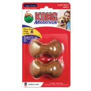 KONG Marathon Replacement Chew Treat L