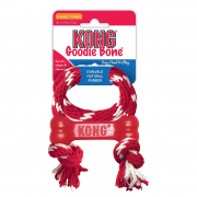 KONG Goodie Dog Bone Art.-Nr.: 63018