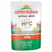Almo Nature HFC Jelly Tuna