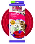 KONG Cat Playground  online