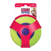 Air Squeaker Disc M
