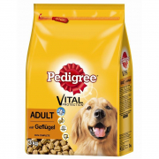 Pedigree Vital Protection Adult with Poultry Art.-Nr.: 127