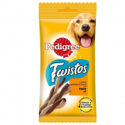 Pedigree Twistos mit Huhn 8x140 g Art.-Nr.: 7575