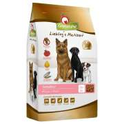 GranataPet Liebling´s Mahlzeit dry food fish Sensitive - Taste 4 kg