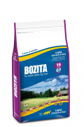 Bozita Light - Chicken & Rice 1.5 kg