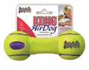 KONG AirDog Dumbbell Art.-Nr.: 63002