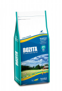 BozitaSensitive Lamb & Rice 12.5 kg Dog food
