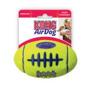 AirDog Football KONG