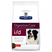 Prescription Diet Canine - Digestive Care i/d with Chicken 12 kg