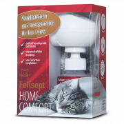 Felisept Home Comfort Diffuser Set 30 ml