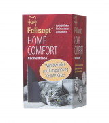 Home Comfort Set Refill Flacon 30 ml