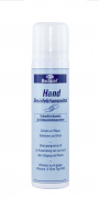 Hand Disinfection 75 ml