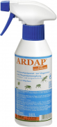 ARDAP Atomizer 250 ml