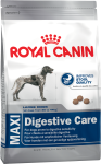Royal Canin Size Health Nutrition Maxi Digestive Care 15 kg