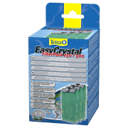 EasyCrystal Filter Pack 250/300 - EAN: 4004218151581