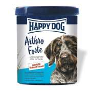 Happy Dog CarePlus ArthroForte 700 g