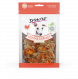 Dokas Chicken Breast with Carrot Peso 70 g