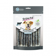 Dokas Chew Stick with Fish Skin 200 g