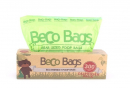 BeCo PetsBiobags Dispenser Roll