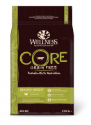 Core Healthy Weight con Pavo Art.-Nr.: 63269
