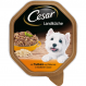 Cesar Country Kitchen Turkey and brown Rice in gravy 4008429041013 anmeldelser