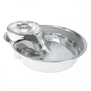 Big Max Drinking Fountain 3.8 l