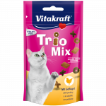 Vitakraft Trio Mix with Poultry