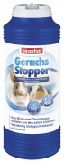 Beaphar Odour stopper for rodent homes 600 g