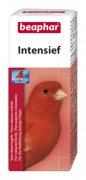 Intensief Red 10 g