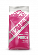 Josera Bavaro Force 28/16 18 kg Art.-Nr.: 63455