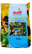 Ruvo Summer Mix 10 kg