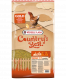 Versele Laga Country's Best Gold 1&2 crumble EAN: 5410340512074 reviews
