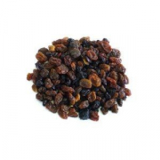 Ruvo Raisin Feed 10 kg