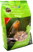 Ruvo Wild Bird Food - Energy 2 kg