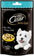 Cesar Mini-Joys with Cheese and Chicken 100 g