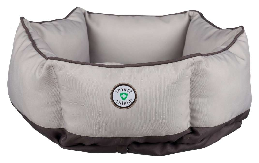 Trixie Cama Insect Shield, rectangular