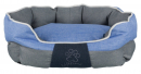 Trixie Joris Bed Art.-Nr.: 64244