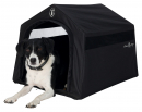 King of Dogs Indoor Kennel
