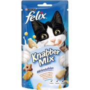 Felix Goody Bag Dairy Delicious 60 g