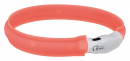 Trixie USB Flash Leuchtband