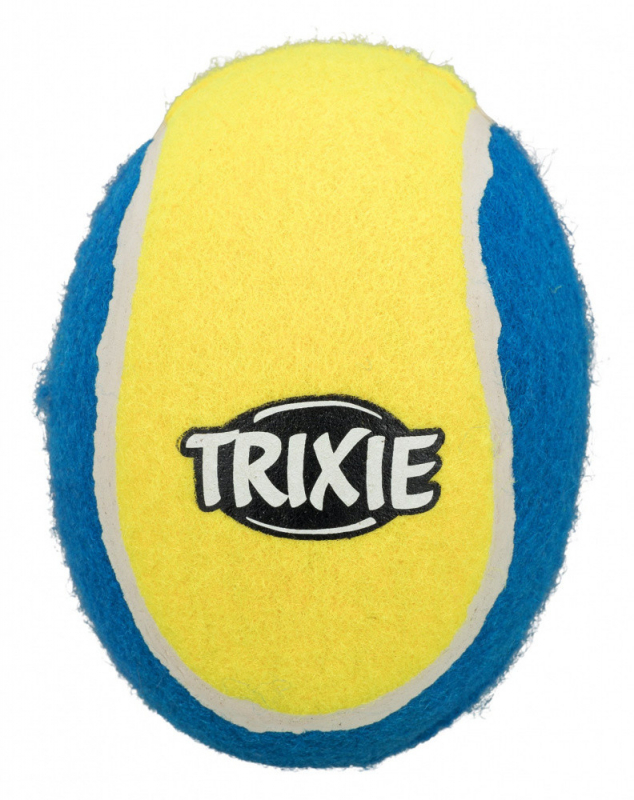 Trixie Tennisrugby 12 cm 4011905347868
