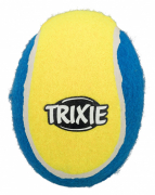 Trixie Tennis Rugby Ball, Polyester Rugby Ball
