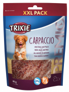 Trixie Premio Carpaccio with Duck & Fish 80 g