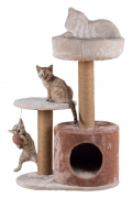 Trixie Gianni Scratching Post