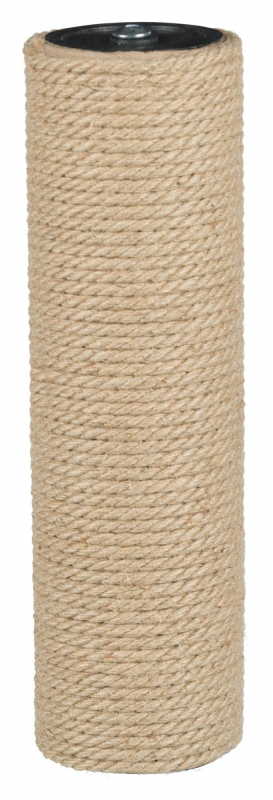 Trixie Spare Post for Scratching Posts  Jute M8  ø 9/30 cm order cheap