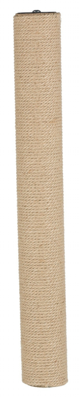 Trixie Spare Post for Scratching Posts Jute M8   ø 9/70 cm buy online