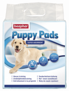 Puppy Pads 7 Pads