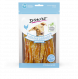 Dokas Chicken Breast Strips 70 g order cheap