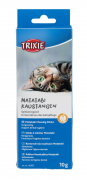 Trixie Matatabi Chewing Sticks 10 g