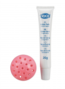 Trixie Catnip Paste with Ball Art.-Nr.: 65033